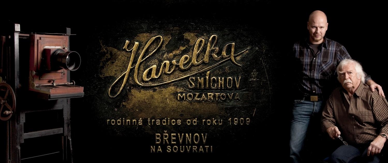 Fotografický Atelier Havelka